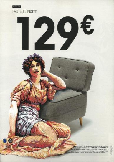 129 €