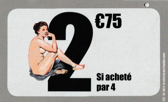 """2€75"""
