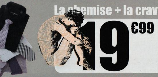 """19€99"""